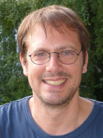 markus fugmann atemtherapeut