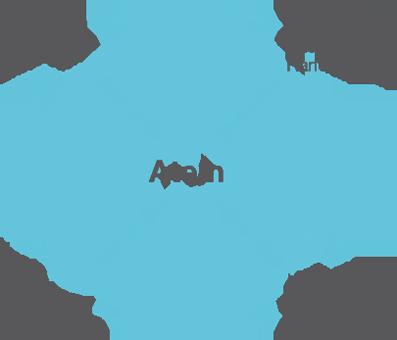 Grafik von www.atemtherapie.vom